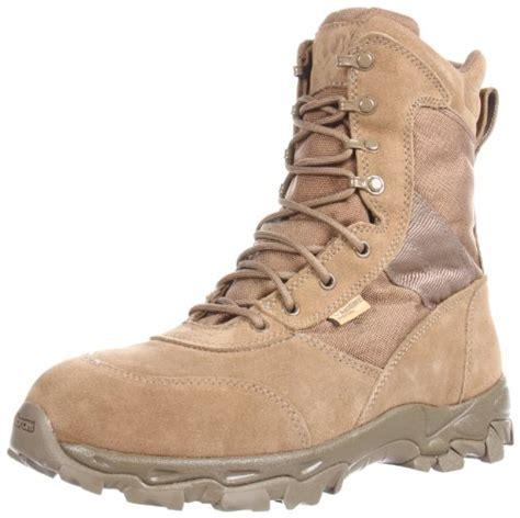 blackhawk warrior wear boots blackhawk s warrior wear desert ops boot the