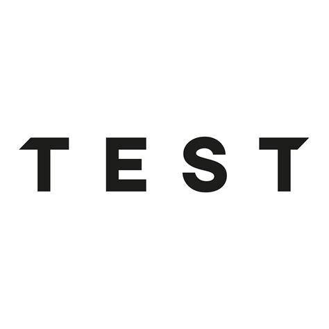 test image test gallery invitation sle and invitation design