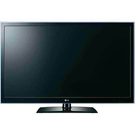 Tv Led Lg Medan lg electronics 47lv4500 led tv from conrad