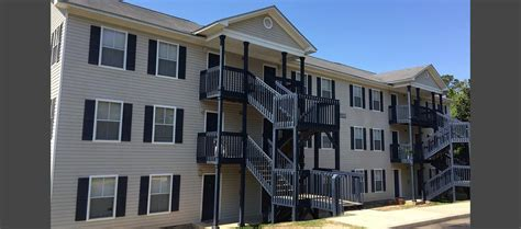 Apartment Guide Mobile Al The Woods Apartments Mobile Al 36695 Apartments For