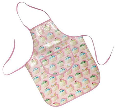pattern children s apron free free printable apron patterns child s cookery apron with