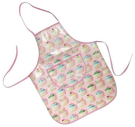 pattern children s apron free pin by ellen preece on craft ideas pinterest