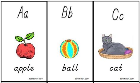 printable abc flash cards online a heart for home free printable alphabet flash cards