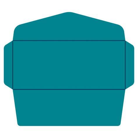 envelope template sampletemplatess sampletemplatess