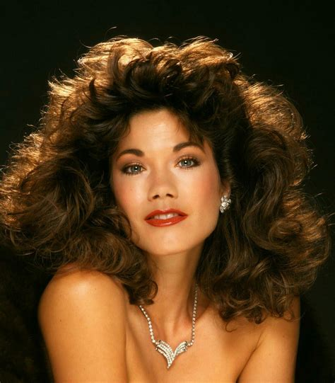 barbi benton 1980 barbi benton going 1980s bighair