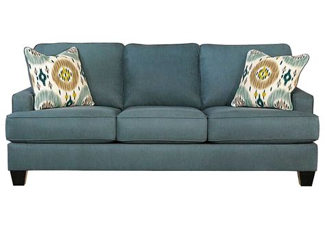 win a sofa win a sofa from jennifer furniture shespeaks blogs