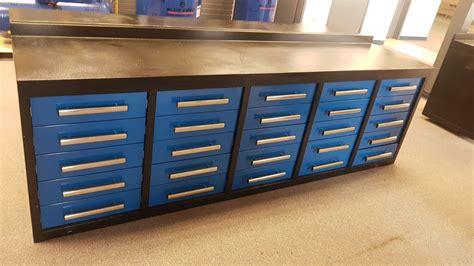 heavy duty file cabinets heavy duty file cabinet heavy duty steel file cabinet