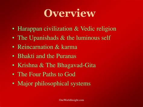 karma veda downloads 28 images hinduism by rayce berry