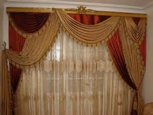 Burgundy And Gold Valances Curtains Gold And Burgundy Drapery 100 Made