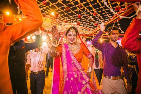 Top 10 Candid Wedding Photographers in India. Best