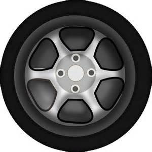 Wheels Truck Free