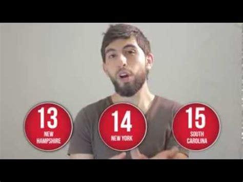 teks prosedur membuat sandwich hot yesus vs muhammad bantahan buat misionaris bule