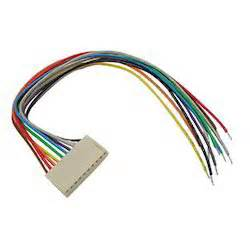 automobiles wire harness automotives wire harness