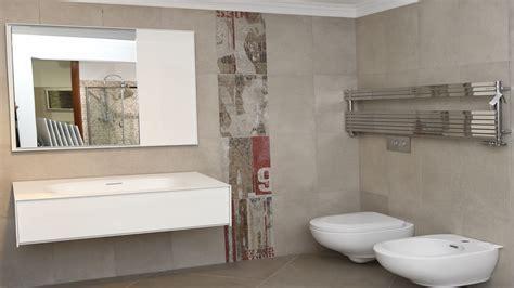 accessori bagno roma come arredare arredo bagno moderno sap roma colleferro