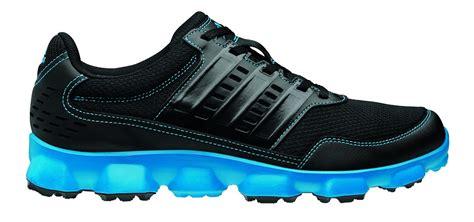 adidas crossflex sport golf shoes by adidas golf golf shoes