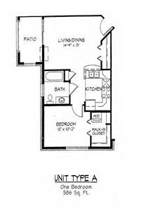 one bedroom house plans with loft cortland commons floor plans rouse management