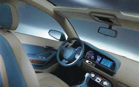 cer interior design car interior design wide 1440x900