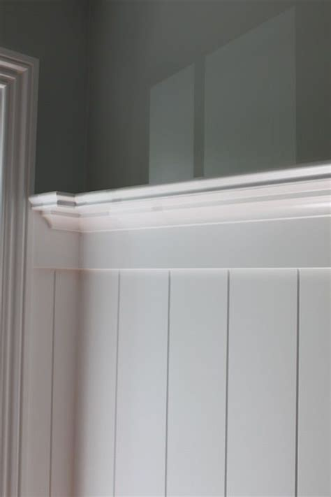 V Groove Wainscoting v groove wainscot decor