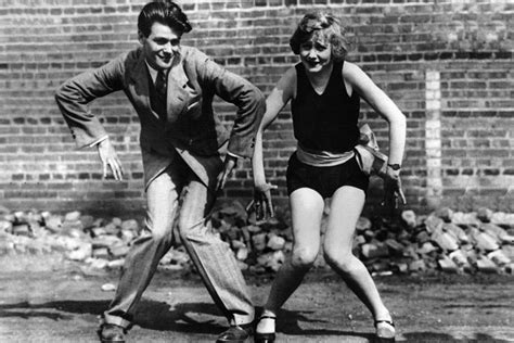 swing tanz charleston tanzen lernen anika kopf 252 ber