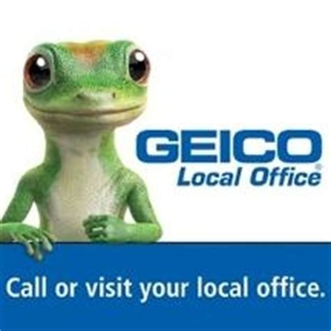 geico boat insurance customer service geico insurance agent in spring tx 77373 citysearch