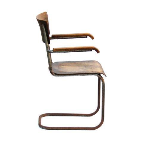 mart stam 57 vintage design items