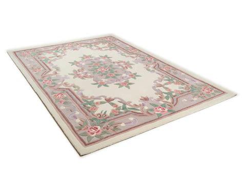 teppiche und läufer teppich octavian 00142420171018 blomap