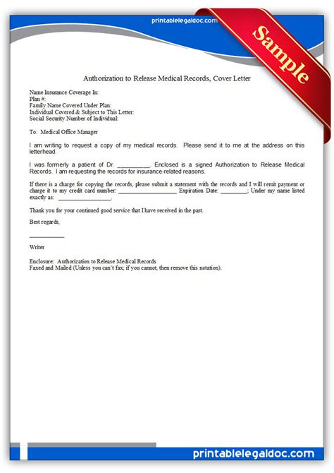 doctor appointment letter 10 samples formats in pdf
