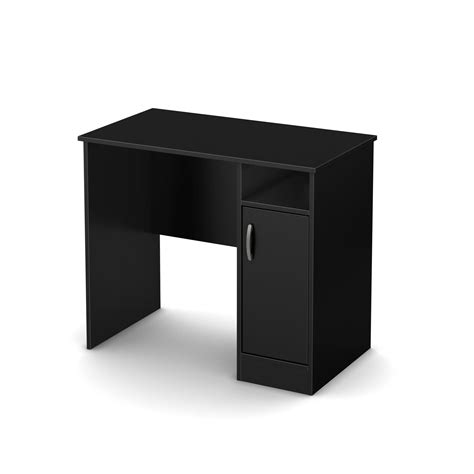Best Small Desks Finest Home Space Saving Furniture Small Space Desks Courtesy At Small Desks On Home Design