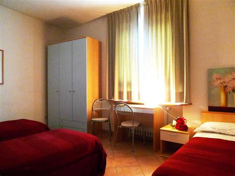 chambres d hotes toscane chambres d h 244 tes girasole house chambres d h 244 tes florence