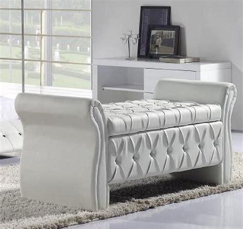 divanetto per da letto http www interior design da letto