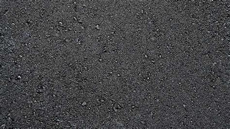 rubber st in photoshop 15 free seamless asphalt textures