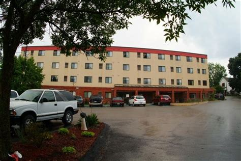Apartment Rentals In Houston Pa Heritage House Of Houston Affordable Apartments In Houston