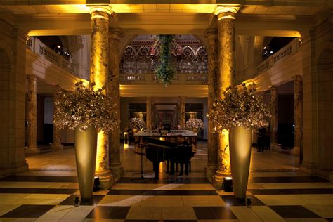design museum event hire venue hire at the v a victoria and albert museum