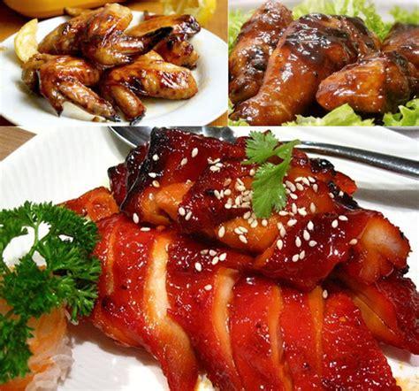 membuat ayam nafsu makan cara menambah selera atau nafsu makan orang dewasa mrxflow