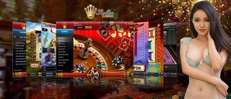 rollex casino slot game android apk ios
