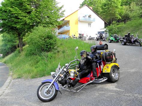 Motorrad Forchheim by Fr 228 Nkische Schweiz Motorrad