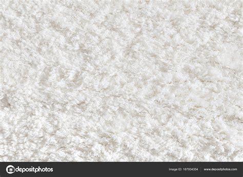 texture tappeto sfondo texture tappeto foto stock 169 andreypopov 167934354
