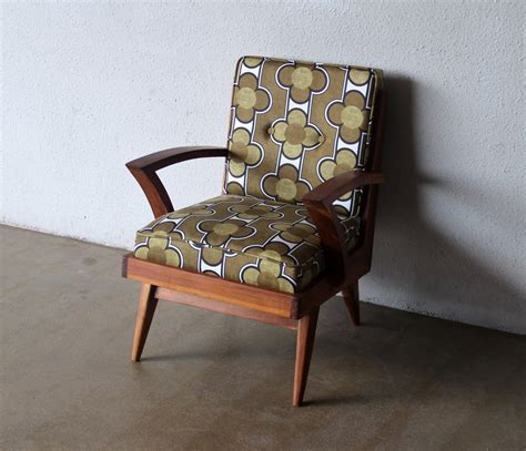 Vintage Armchair by Second Charm Furniture Vintage Midcentury Sofas And Armchairs Furniture