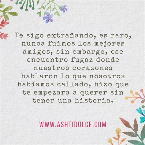 imagenes de amor tumblr con texto en español nuevo frases de amor libros tumblr
