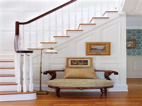 new england style homes interiors interior new design new england home interior designs