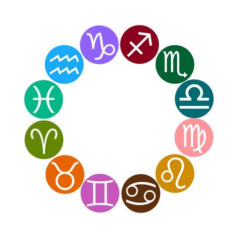 imagenes simbolos zodiaco image gallery signos zodiaco
