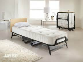 Guest Bed Fold Up Folding Beds Guest Beds Beds