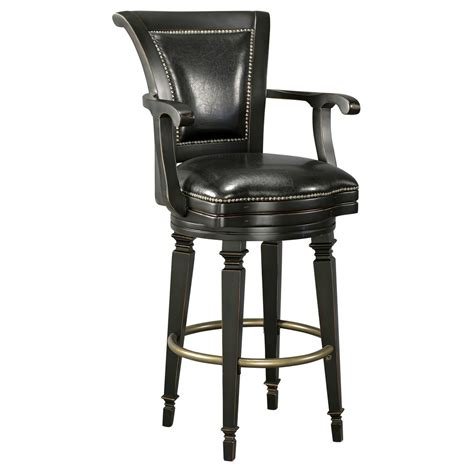 howard miller bar stools northport bar stool howard miller 697009