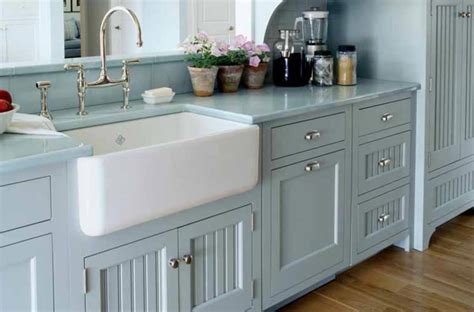 selling old kitchen cabinets vintage kitchen sink farm country style kitchen faucets farm sinks for cabinets blue