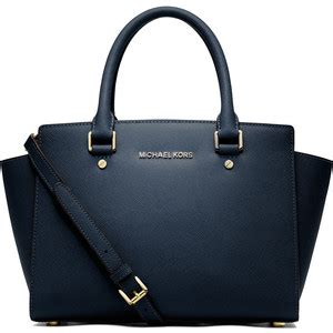Gorgeous Anthropologie Time After Time Satchel Bag by Josh Hartnett And Tamsin Egerton A As They Take