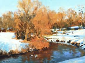 Michael S Smith by Profile James Gurney The Artist S Road