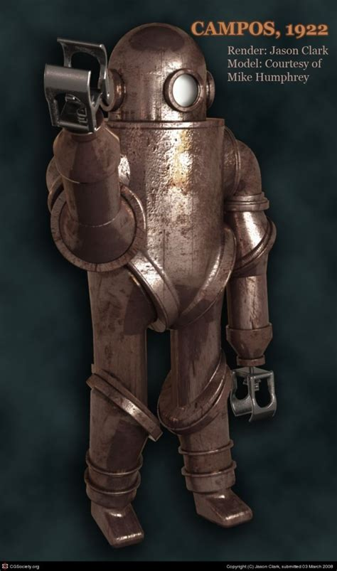 dive suits 1919 diver s armored suit victor cos