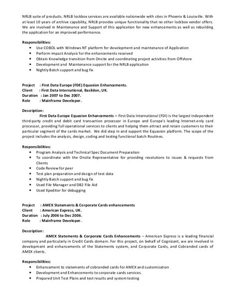 Cics Systems Programmer Cover Letter by Db2 Cics Fidelity Investments Resume Iopsnceiop Web Fc2