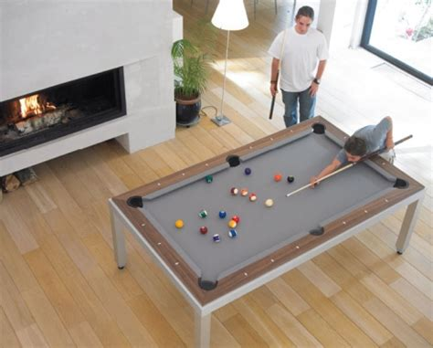 get2gether convertible table from fusion tables