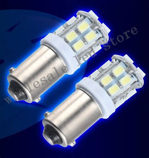 12 volt led light bulbs buy wholesale 12 volt led lights from china 12 volt